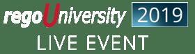 regoU-Live-event