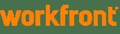 Workfront-logo copy-1
