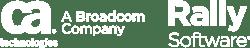 ca-rally-logo