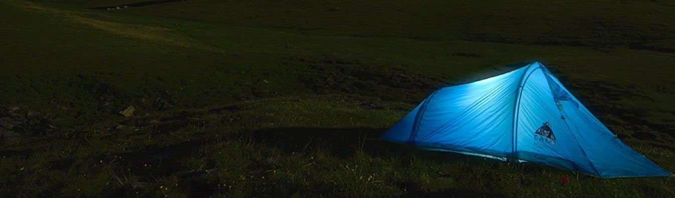 Best_Practice_Camp_Hubspot Slider