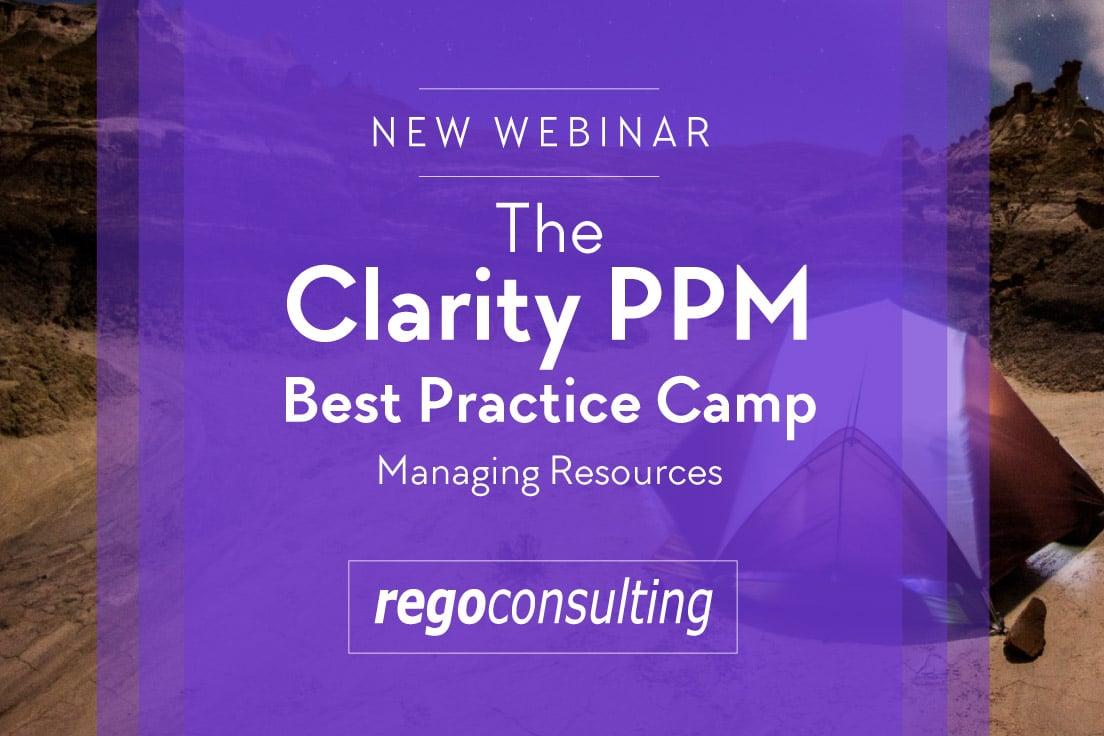 Best_Practice_Camp_manage_resources_LInkedIN-1