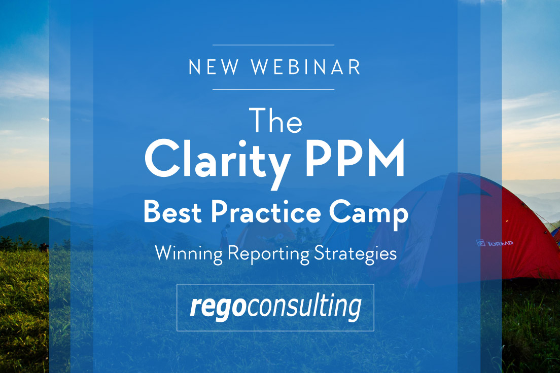 Best_Practice_Camp_winning-reporting-strategiest_LInkedIN