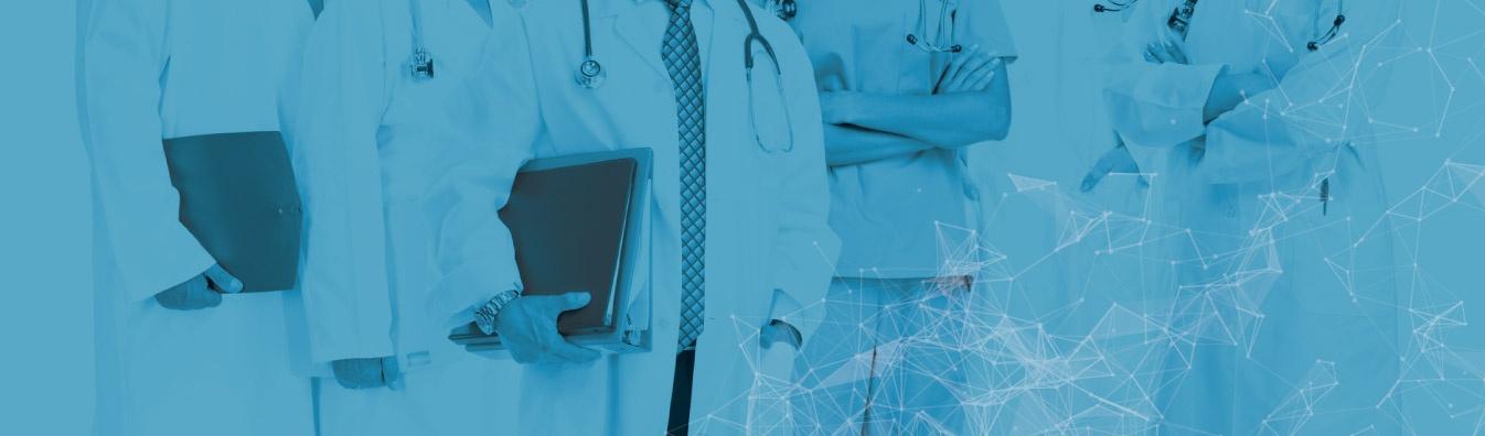 Healthcare Trends Whitepaper